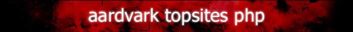 EURoBa - TopSeiten Liste